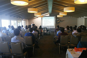 Animal Models and VectorBuilder-Related Seminar 43: Fred Hutchinson Cancer Research Center