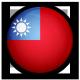 MDBio (Taiwan)