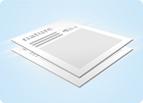 Over 2,000 citations in SCI journals